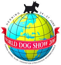 wds_2010_logo.png